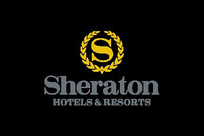 Sheraton